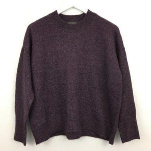 Vince Camuto Oversized Pullover Sweater